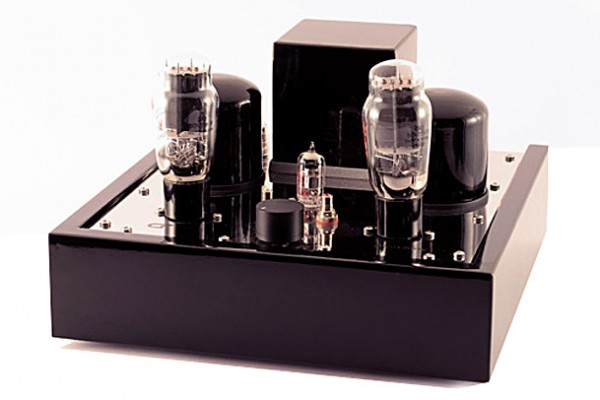 CF-Audio-Systems-Leonidas