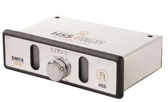 HSS-Fidelity-DMT4-mkIII-N-preamp