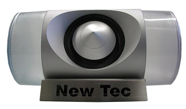 NewTec-Centro