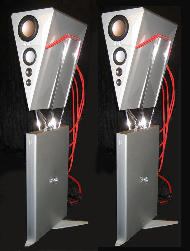 Omega-Audio-Concepts-Soundwaves-Micro