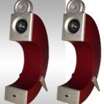 Paolo-Beduschi-Audio-Systems-Rossini