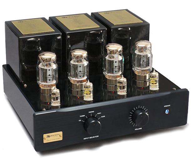 Suprem-Audio-Legend-Special-EditionSuprem-Audio-Legend-Special-EditionSuprem-Audio-Legend-Special-Edition