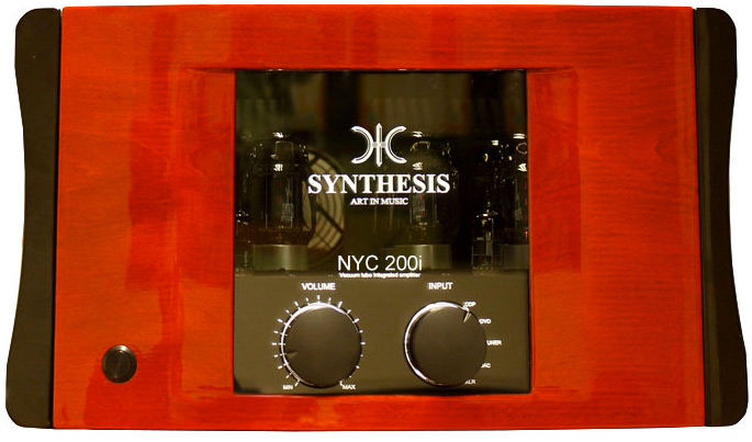 Synthesis-Metropolis-NYC200i