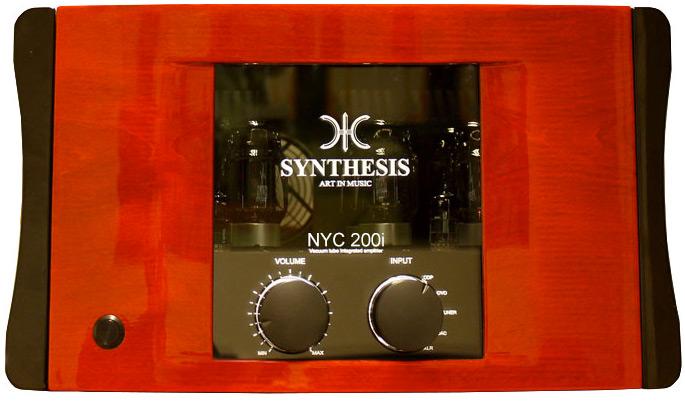 Synthesis-Metropolis-NYC200i
