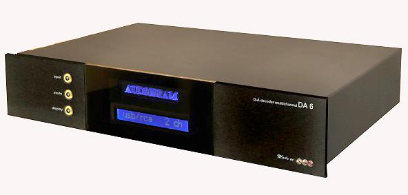 audiogram-da6