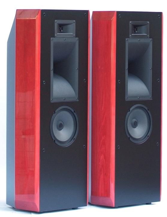 casta-acoustics-model-b