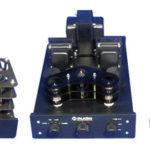 fi-Audio-elettroniche