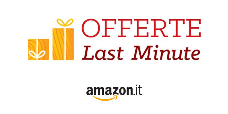 offerte-last-minute-amazon