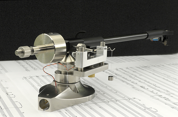 Durand Tonearms Kairos-16smaller