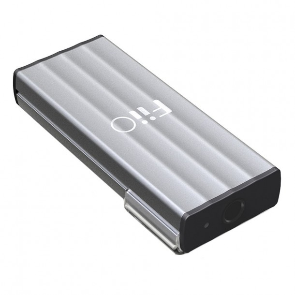 FiiO K1 USB