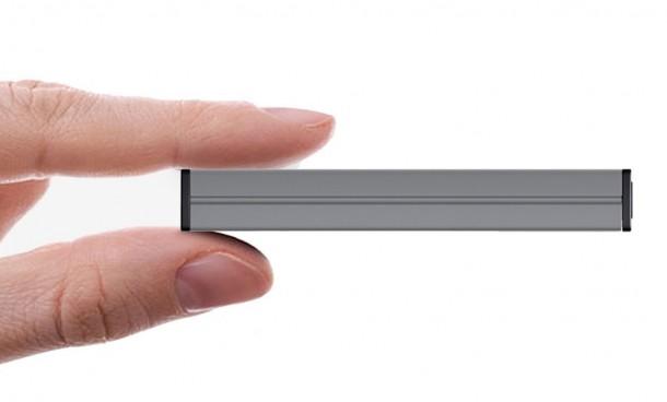 FiiO K1 USB dac