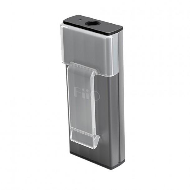 FiiO K1 USB dac piccolissimo