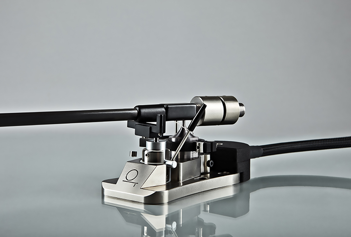 durand-tonearms-telos-composite-1small