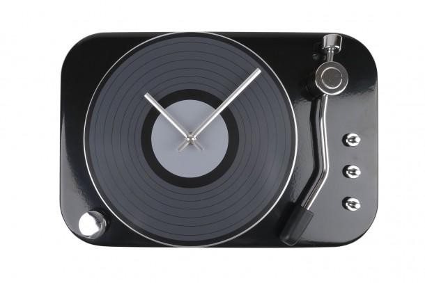 orologio-giradischi