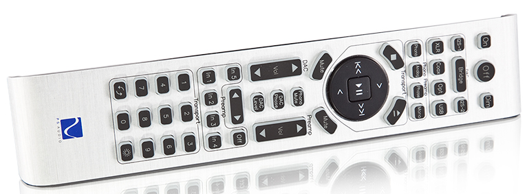 ps-audio-BHK-remote