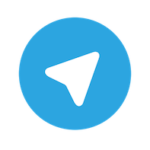 telegram-download-buttom