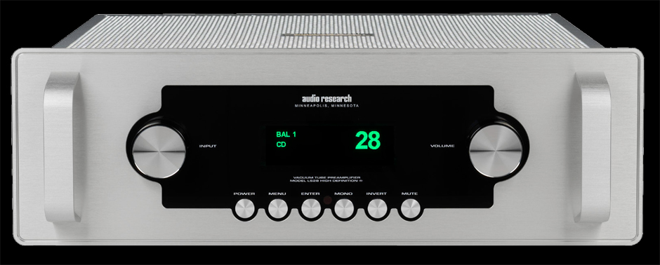 audio-research-ls28