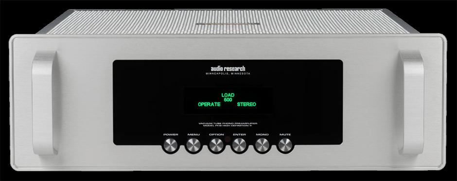 audio-research-ph9