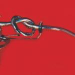 braccio-nodo
