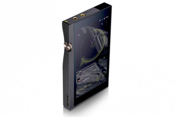 onkyo-dp-x1-hi-res-digital-audio
