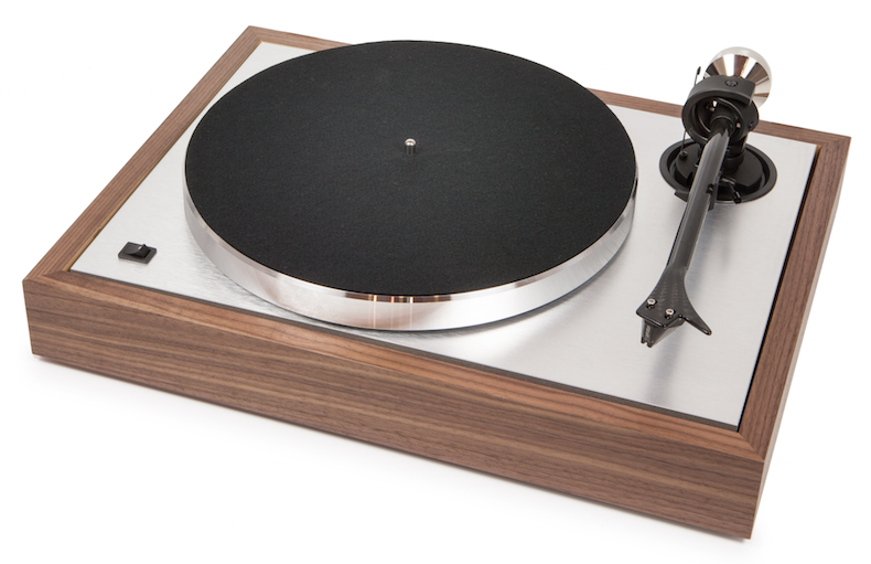pro-ject-the-classic