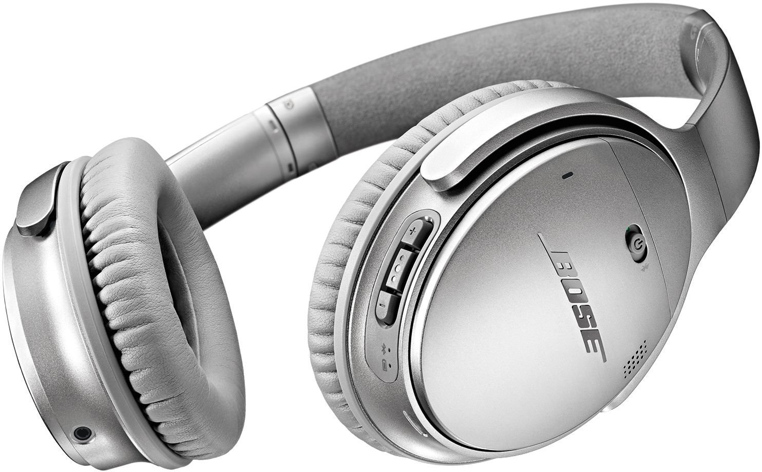 Bose QuietComfort 35 wireless-2