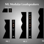 blue moon audio technology modular loudspeakers