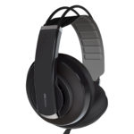 Superlux HD-681EVO-black