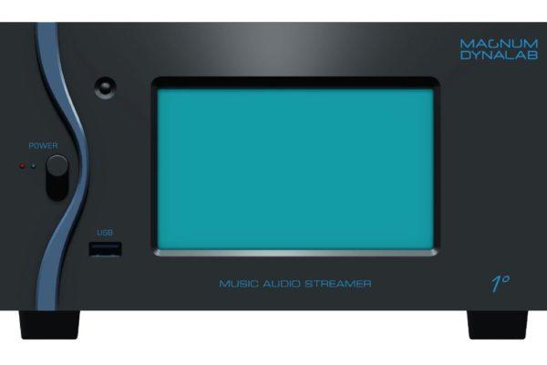 magnum-dynalab-music-audio-streamer