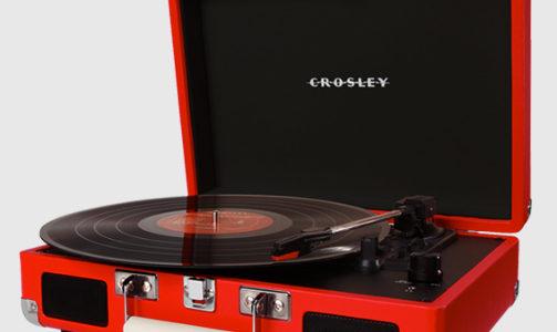 Crosley-Cruiser