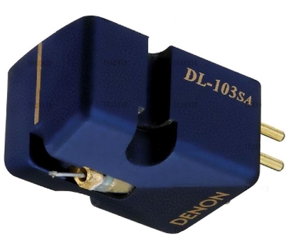 Denon-DL-103-SA
