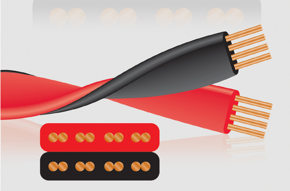 Wireworld-Cable-Technology-Helicon16