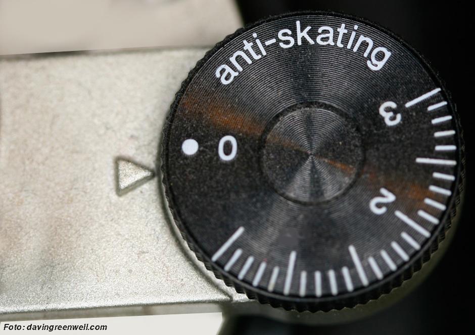 antiskating
