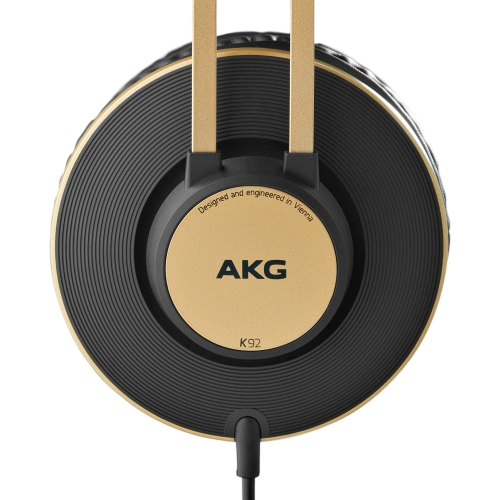 AKG K92 cuffia over ear