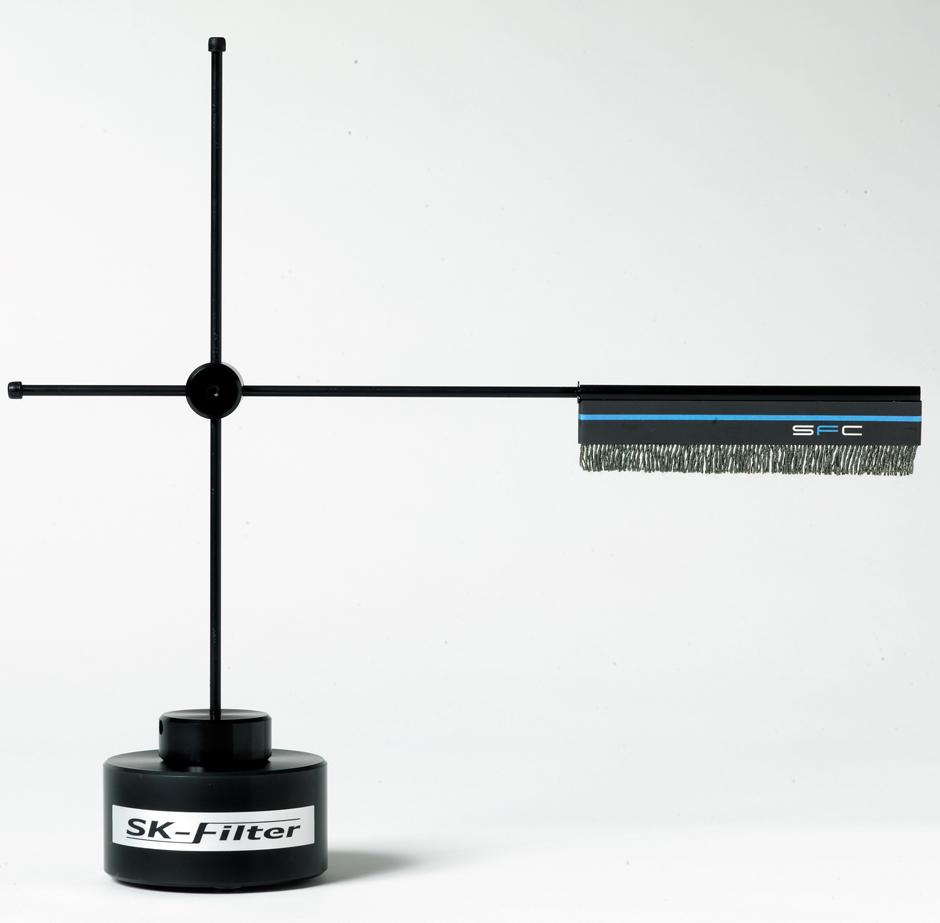 Furutech-SK-Filter