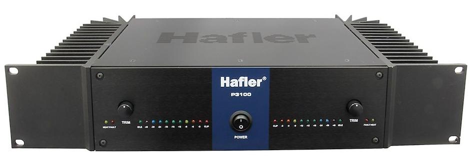 Hafler-P3100