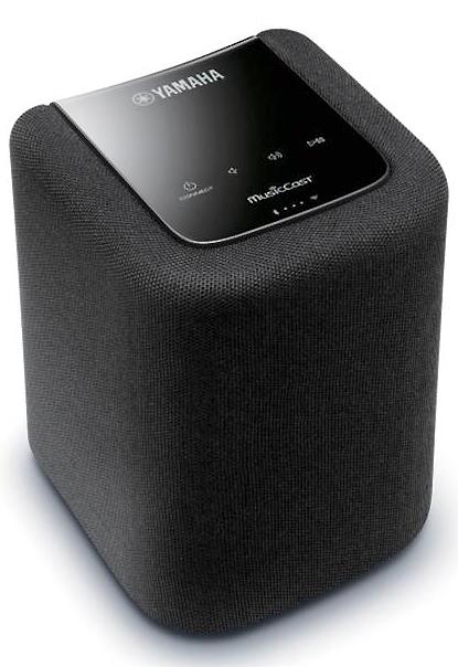 Yamaha-PLUS-Mini