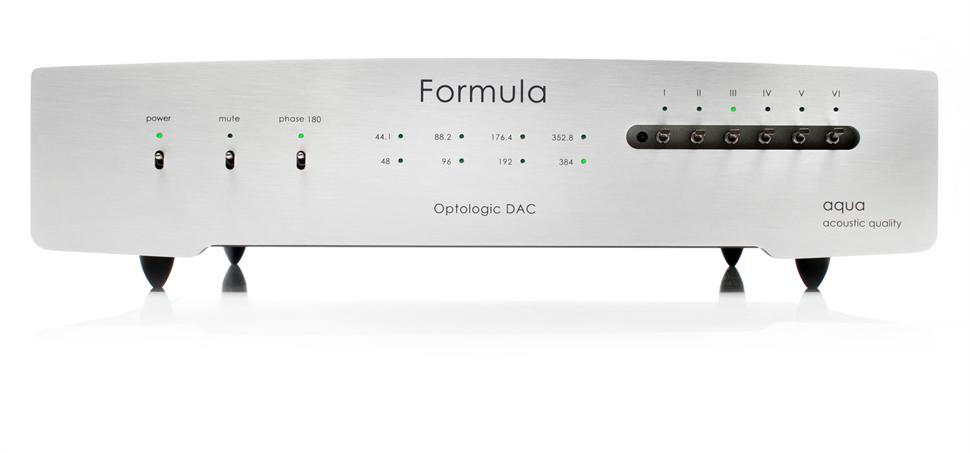 aqua-formula-dac-optologic