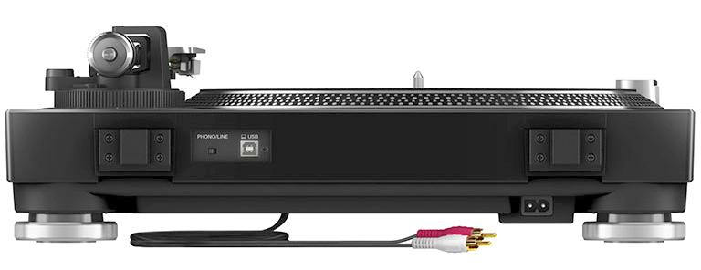 pioneer-plx500-rear