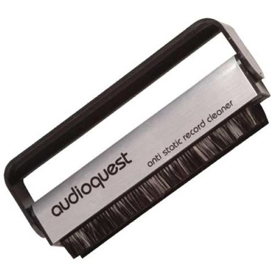 audioquest-anti-static-record-cleaning-brush