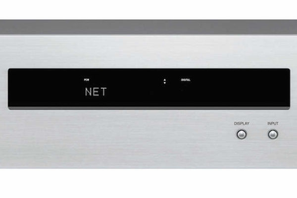 Onkyo NS-6130 NETWORK PLAYER