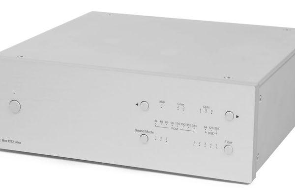 pro-ject-dac-box-ds2-ultra