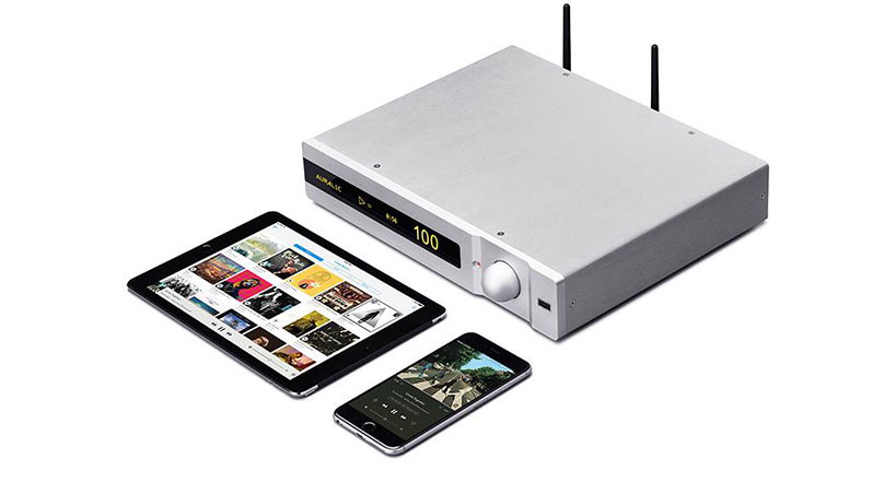 auralic-polaris-wireless-streaming-amplifier