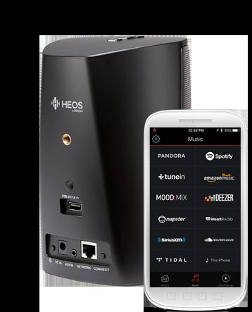 denon-heos-1-app