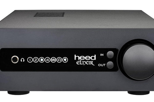 heed-audio-elixir-black