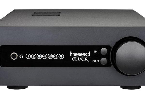 heed-audio-elixir-black