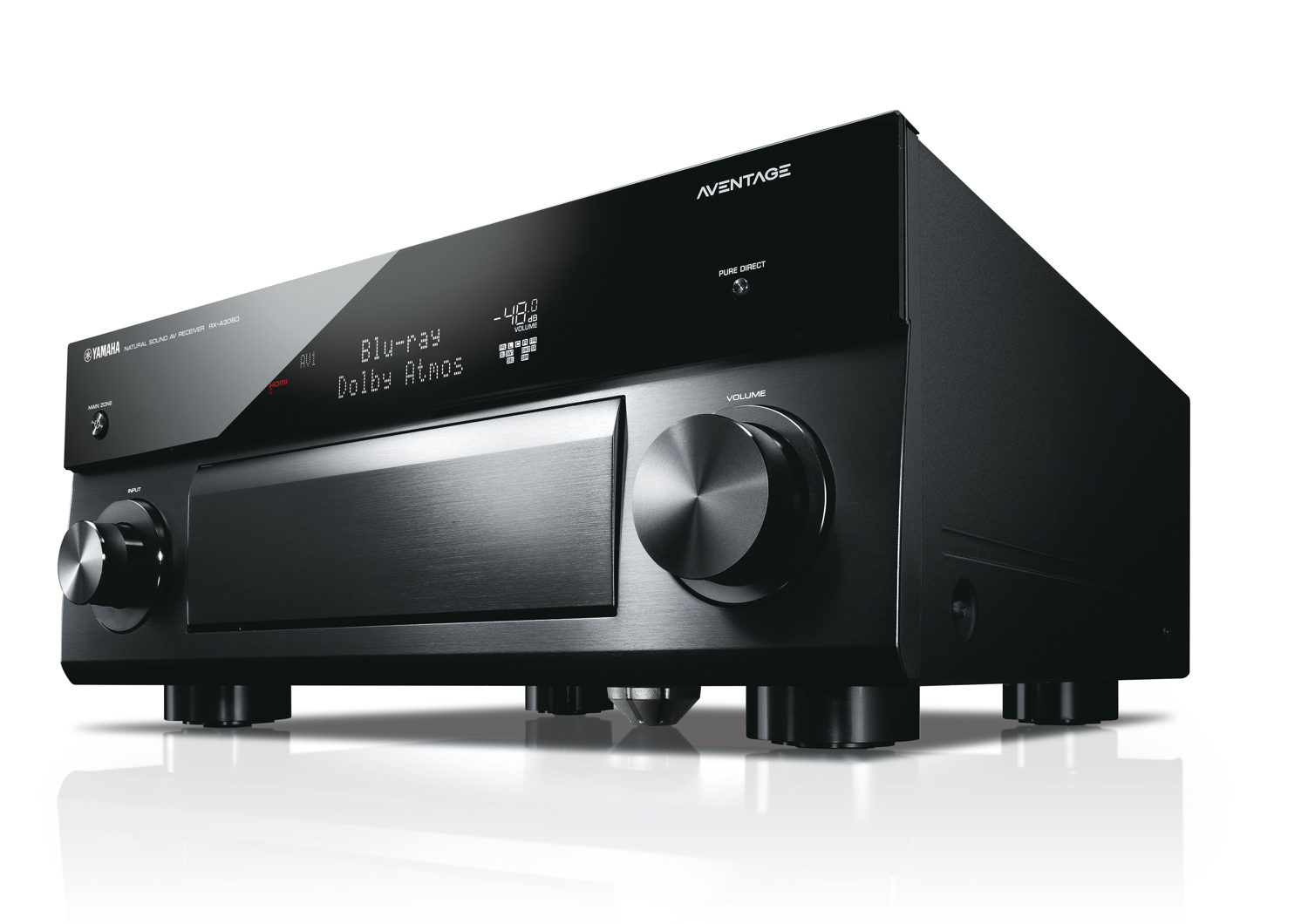 yamaha-rx-a3060-sintoamplificatore-dolby-atmos