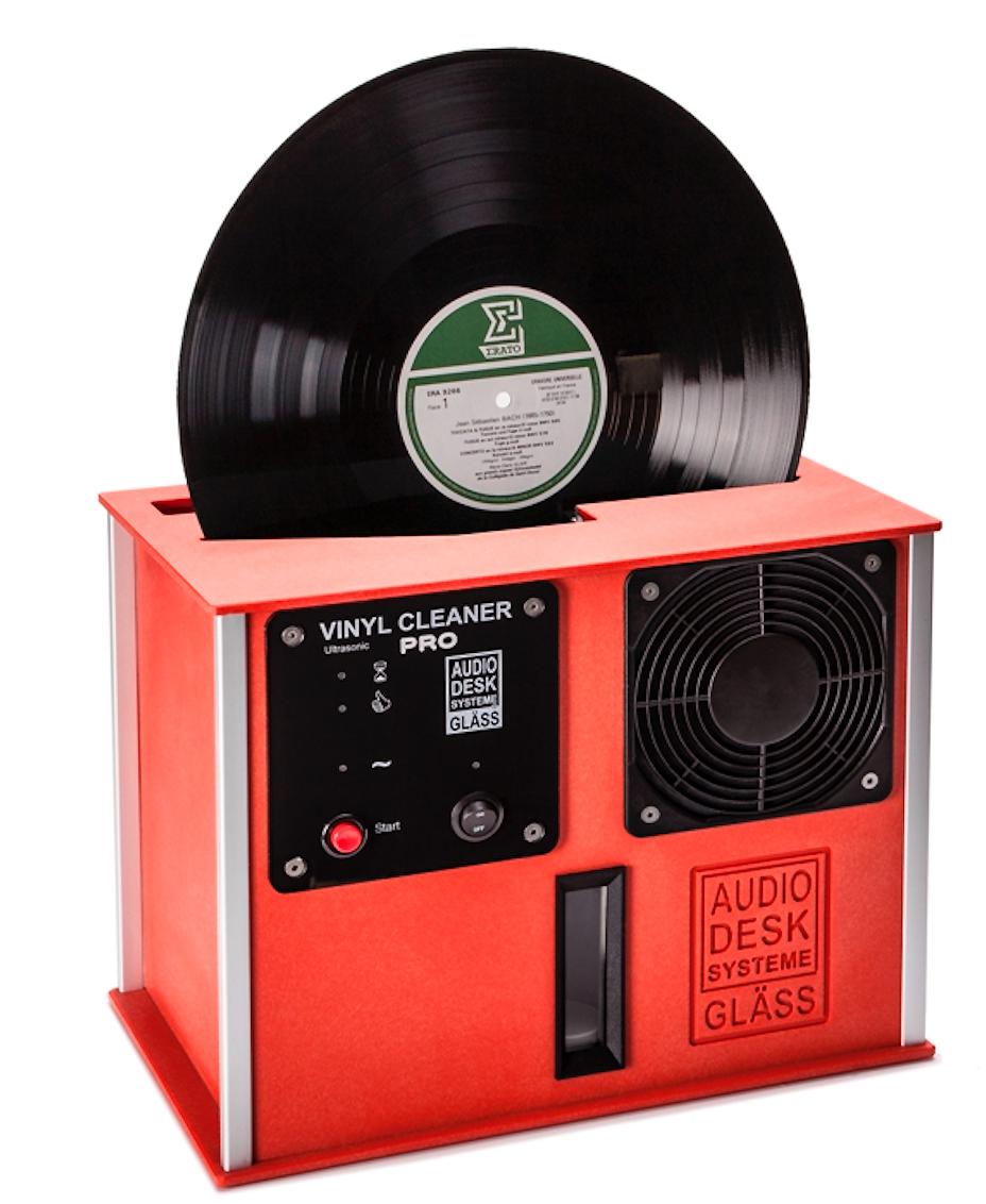 audiodesksysteme-vinyl-cleaner-pro