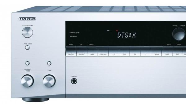 onkyo-tx-nr656-silver