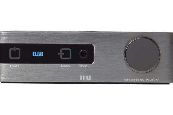 elac-element-ea101eq-g